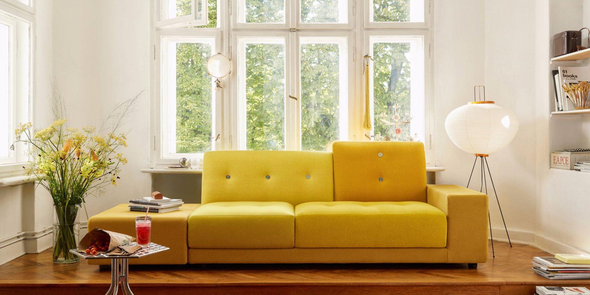 vitra-polder-sofa