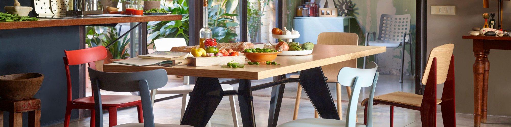 all-plastic-chair-standard-hal-ply-wood-tip-ton-em-table-landi-chair-1704004-master