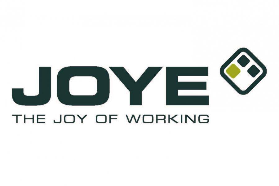 logo-joyekantoor