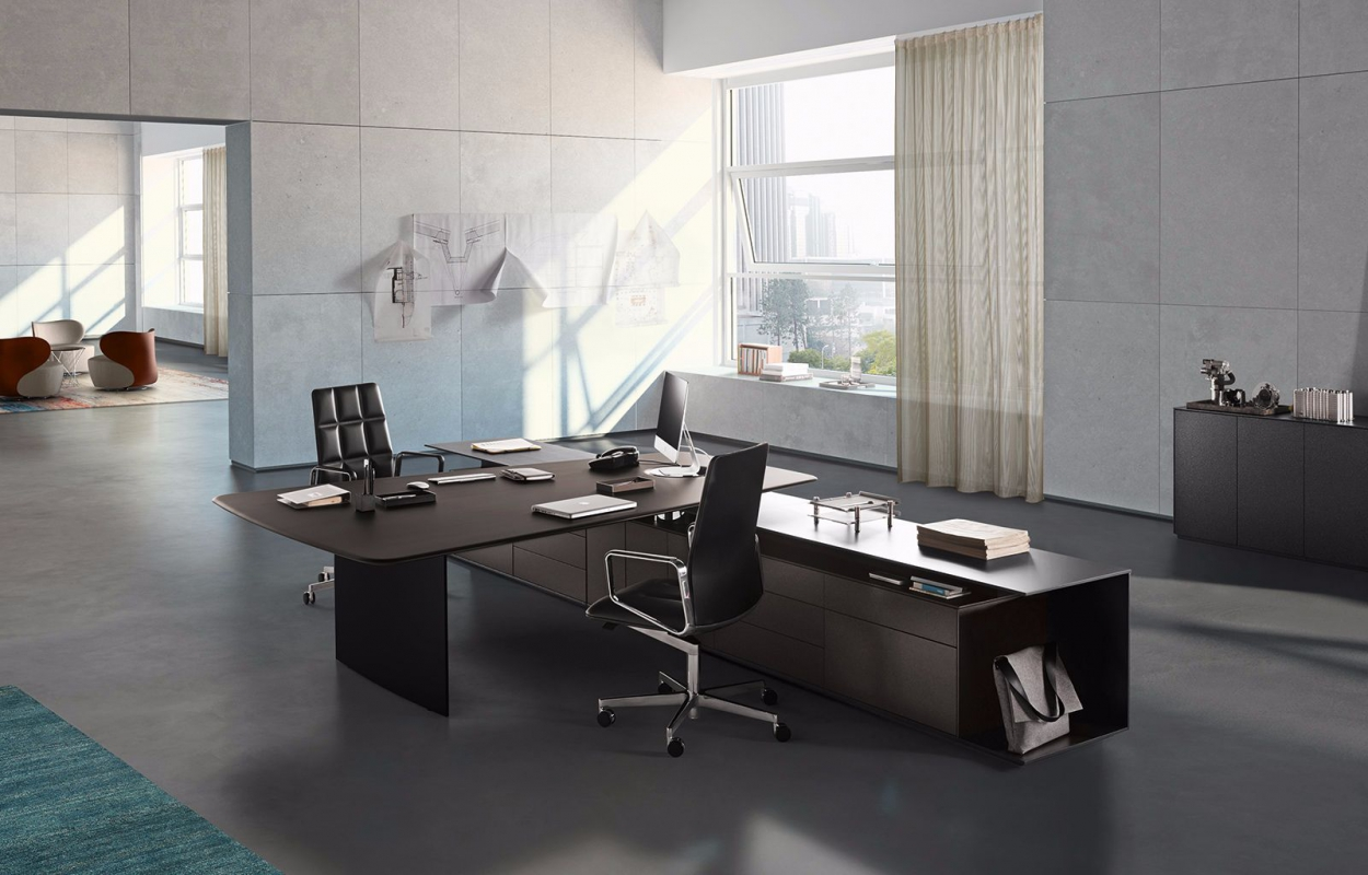 directie joye kantoorinrichting. Black Bedroom Furniture Sets. Home Design Ideas