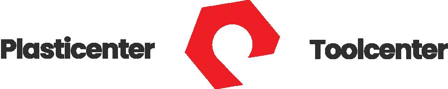 plasticenter-toolcenter-logo