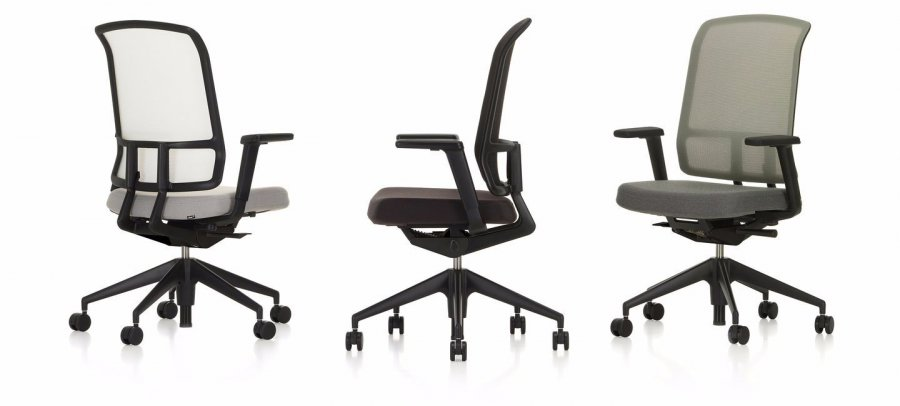 vitra-am-chair