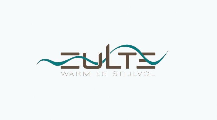 logo-zulte-kleur-transparant-175p