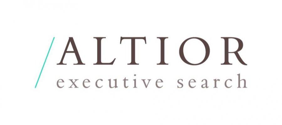 altior-logo-rgb-pos_1