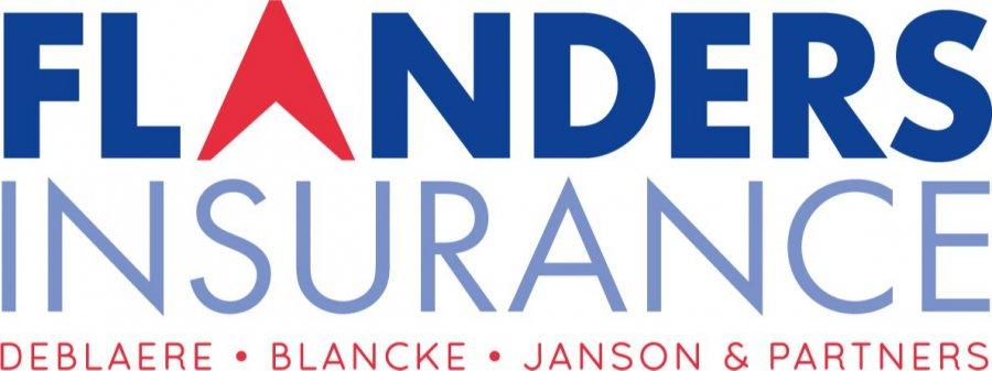 flanders-insurance-logo