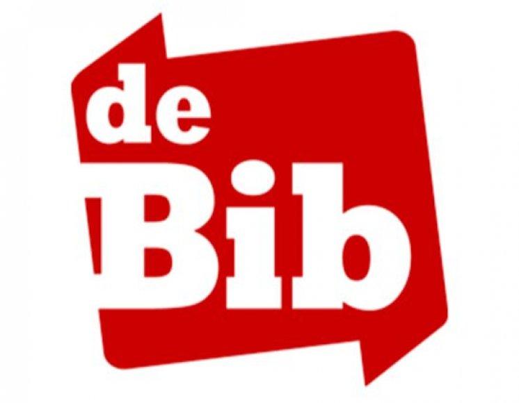 logo-bib-waregem_1