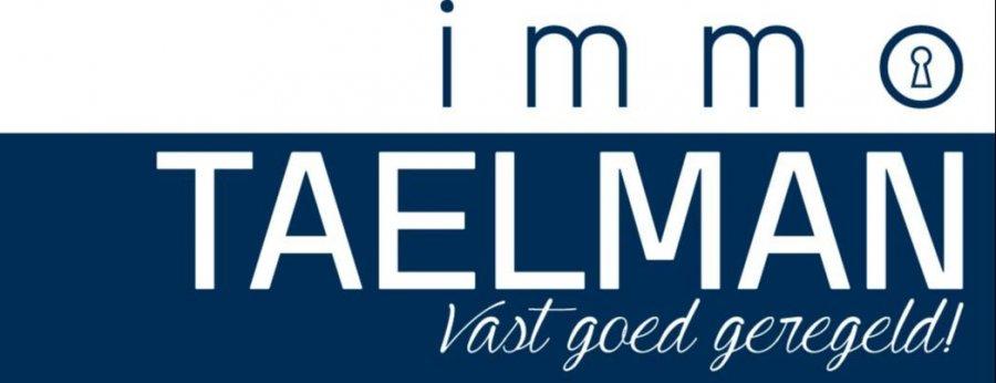 logo-immo-taelman