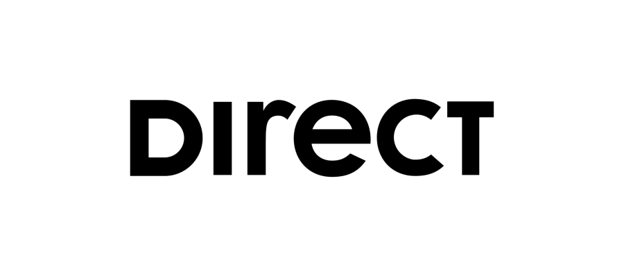 direct-logo-pos-rgb