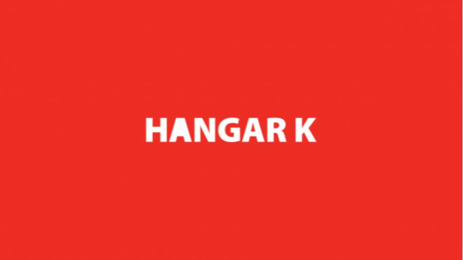 logo-hangark
